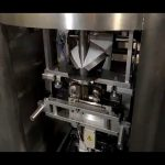 1000ml Vertikale Schlauchbeutelmaschine mit Waage für Zucker