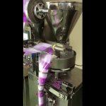 Automatische mechanische Körnchen-Korn-Verpackungsmaschine für Bohnensüßigkeiten