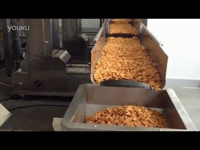 automatische Plastiktüte Reisbohnen Samen Verpackungsmaschinen