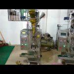 China kleines Kissen-Kräuterpulver-Verpackungsmaschine