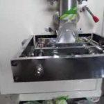 Fabrik-Preis-automatisches kleines Beutel-Pigment-Pulver-Verpackungsmaschine