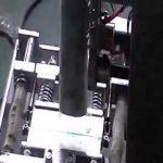 Automatische Tabakpulver-Beutel für kleine Beutel