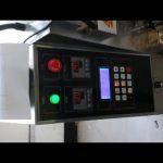 Guter Preis Vertikale Zuckerpulver-Abfüll- und Verpackungsmaschine