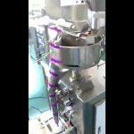 Verpackung geschwindigkeit pro minute 40-80 taschen beutel verpackungsmaschine / tee beutel verpackungsmaschine preis