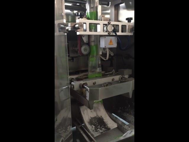 VFFS-Verpackungsmaschine für vertikale Füllmaschinen