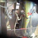 Kleine Sachets Pulververpackungsmaschinen