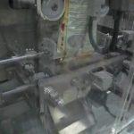 VFFS Automatische Obstverpackungsmaschine mit zehn Köpfen